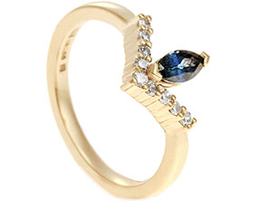 19378-yellow-gold-marquise-sapphire-and-diamond-dress-ring_1.jpg