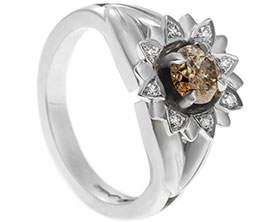 19382-platinum-flower-inspired-engagement-ring-with-brown-and-white-diamonds_1.jpg