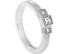 19393-palladium-trilogy-diamond-engagement-ring-with-mixed-finishes_1.jpg