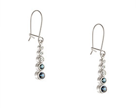 19394-white-gold-drop-earrings-with-all-around-set-diamonds-and-london-blue-topaz_1.jpg