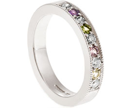 19398-white-gold-eternity-ring-with-amethyst-peridot-tourmaline-topaz-and-diamonds_1.jpg