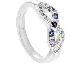 19404-white-gold-infinity-symbol-inspired-sapphire-and-diamond-engagement-ring_1.jpg