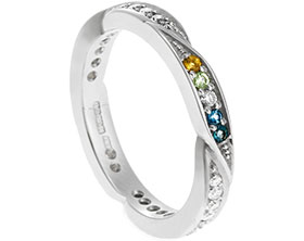 19408-palladium-twisting-eternity-ring-with-birthstones-and-diamonds_1.jpg