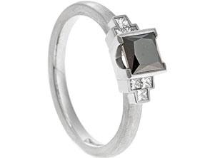 19411-palldium-mixed-finish-princess-cut-black-diamond-engagement-ring_1.jpg