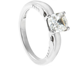 19417-palladium-and-cushion-cut-diamond-art-nouveau-inspired-engagement-ring_1.jpg