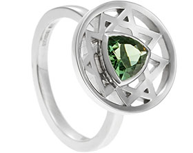 19422-palladium-druga-inspired-green-tourmaline-engagement-ring_1.jpg