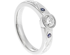 19425-platinum-diamond-and-sapphire-celtic-engraved-engagement-ring_1.jpg