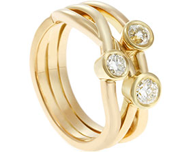 19442-yellow-gold-three-strand-ring-with-customers-own-diamonds_1.jpg
