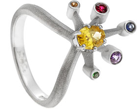 19458-palladium-avengers-inspired-multi-stone-eternity-ring_1.jpg