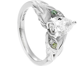 19468-platinum-fantasty-leaf-inspired-diamond-and-HPHT-green-diamond-engagement-ring_1.jpg