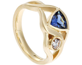 19480-yellow-gold-asymmetric-twisting-dress-ring-with-inherited-diamond-and-sapphire_1.jpg