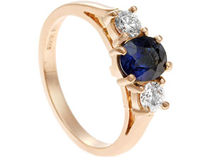 19501-rose-gold-trilogy-engagement-ring-with-sapphire-and-diamonds_1.jpg