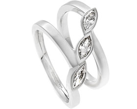 19505-palladium-and-marquise-cut-diamond-spira-eternity-ring_1.jpg