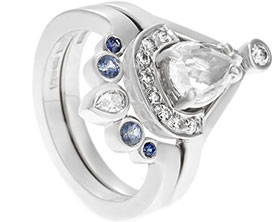 19507-palladium-fitted-wedding-band-with-diamonds-and-sapphires_1.jpg