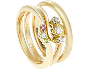 19511-yellow-gold-fitted-three-stone-eternity-ring-with-lilac-sapphire-diamond-and-peridot_1.jpg