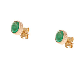 19522-rose-gold-all-around-set-cabochon-cut-emeralds_1.jpg