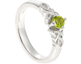 19526-sterling-silver-and-peridot-celtic-knot-inspired-engagement-ring_1.jpg