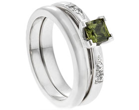 19528-palladium-engagement-ring-with-corner-claw-set-princess-cut-green-tourmaline-and-sapphire_1.jpg