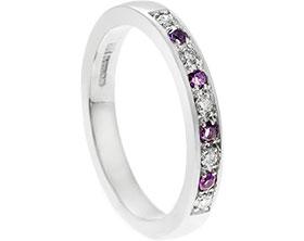 19530-palladium-amethyst-and-diamond-eternity-ring_1.jpg