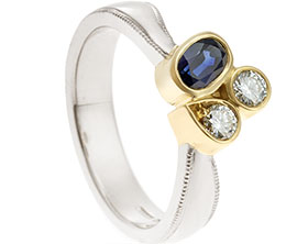 19534-mixed-metal-asymmetric-diamond-and-sapphire-engagement-ring_1.jpg