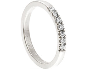 19535-white-gold-and-diamond-claw-set-eternity-ring_1.jpg