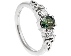 19553-palladium-celtic-knot-diamond-and-green-sapphire-engagement-ring_1.jpg