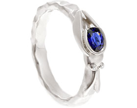 19554-white-gold-sapphire-and-diamond-firefly-inspired-engagement-ring_1.jpg