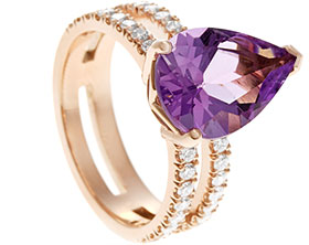 19562-rose-gold-two-band-diamond-and-pear-cut-amethyst-eternity-ring_1.jpg