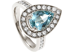 19570-white-gold-pear-cut-aquamarine-and-diamond-halo-engagement-ring_1.jpg