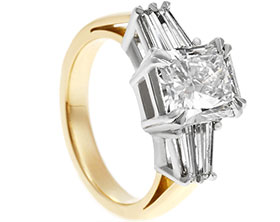19581-yellow-gold-and-platinum-five-stone-diamond-engagement-ring_1.jpg