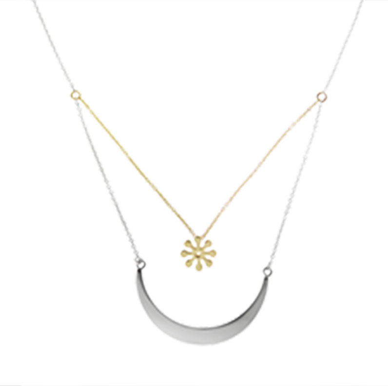 19584-yellow-gold-and-sterling-silver-adinkra-inspired-symbol-necklace_9.jpg