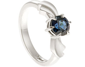 19585-white-gold-and-sapphire-sailing-inspired-solitaire-engagement-ring_1.jpg
