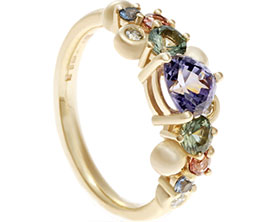 19603-yellow-gold-lilac-spinel-sapphire-garnet-and-diamond-dress-ring_1.jpg