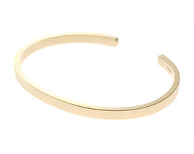 19640-yellow-gold-torque-bangle_1.jpg
