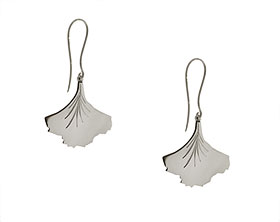 19649-ginkgo-leaf-inspired-white-gold-drop-earrings_1.jpg