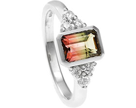 19714-diamond-and-watermelon-tourmaline-platinum-engagement-ring_1.jpg