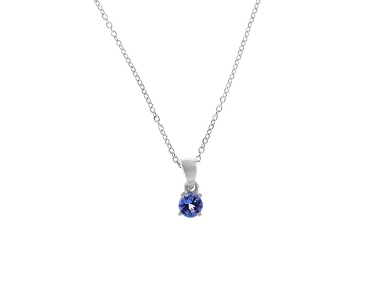 19730-sterling-silver-and-tanzanite-claw-set-pendant_2.jpg