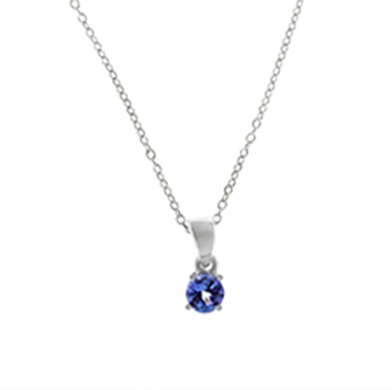 19730-sterling-silver-and-tanzanite-claw-set-pendant_9.jpg