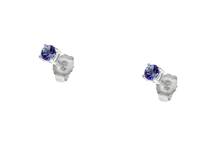 19732-sterling-silver-and-tanzanite-stud-earrings_2.jpg