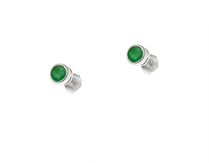 19733-sterling-silver-and-all-around-set-emerald-stud-earrings_2.jpg