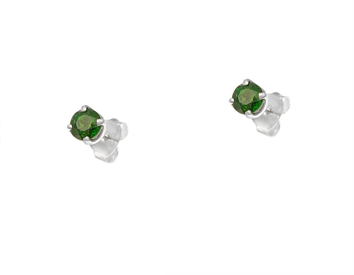 19756-sterling-silver-stud-earrings-with-claw-set-diopside_2.jpg