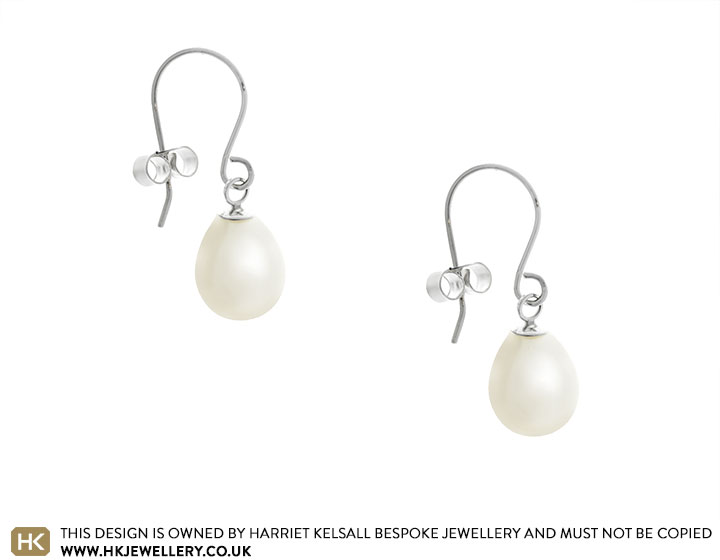 6443-sterling-silver-and-ivory-pearl-hook-drop-earrings_2.jpg