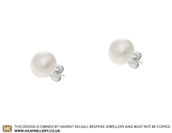 17305-sterling-silver-ivory-pearl-stud-earrings_2.jpg