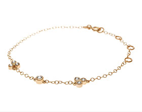 18692-rose-gold-and-diamond-cluster-chain-bracelet_1.jpg
