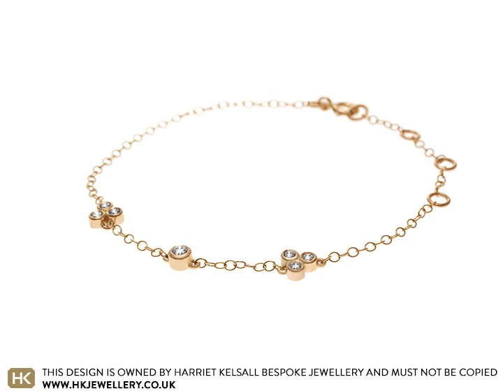18692-rose-gold-and-diamond-cluster-chain-bracelet_2.jpg