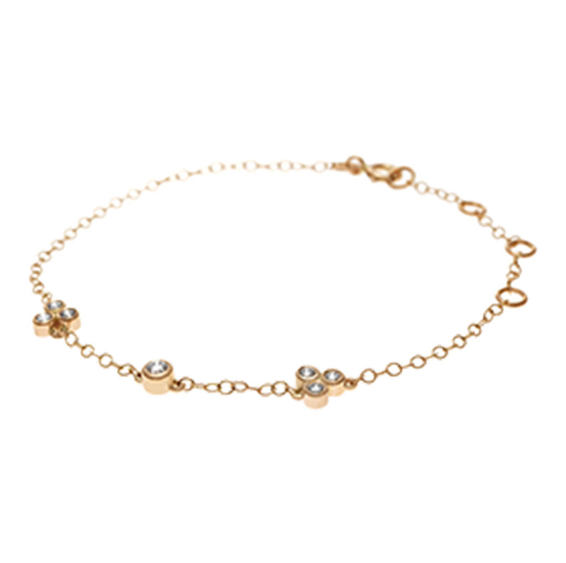 18692-rose-gold-and-diamond-cluster-chain-bracelet_9.jpg
