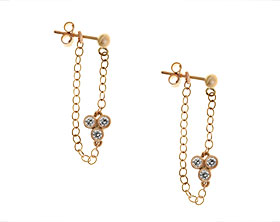 18693-rose-gold-and-diamond-cluster-chain-earrings_1.jpg