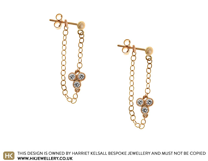18693-rose-gold-and-diamond-cluster-chain-earrings_2.jpg