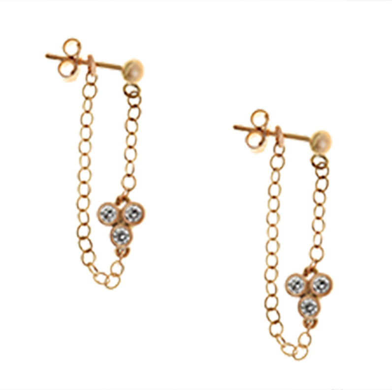 18693-rose-gold-and-diamond-cluster-chain-earrings_9.jpg