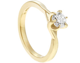 18713-18-carat-yellow-gold-twist-solitaire-diamond-engagement-ring_1.jpg